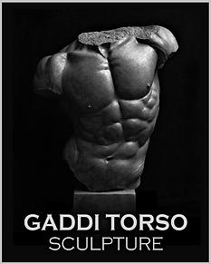 GADDI TORSO SCULPTURE.png