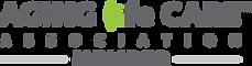 AgingLifeCare_Member_Logo_Spot_TM.png