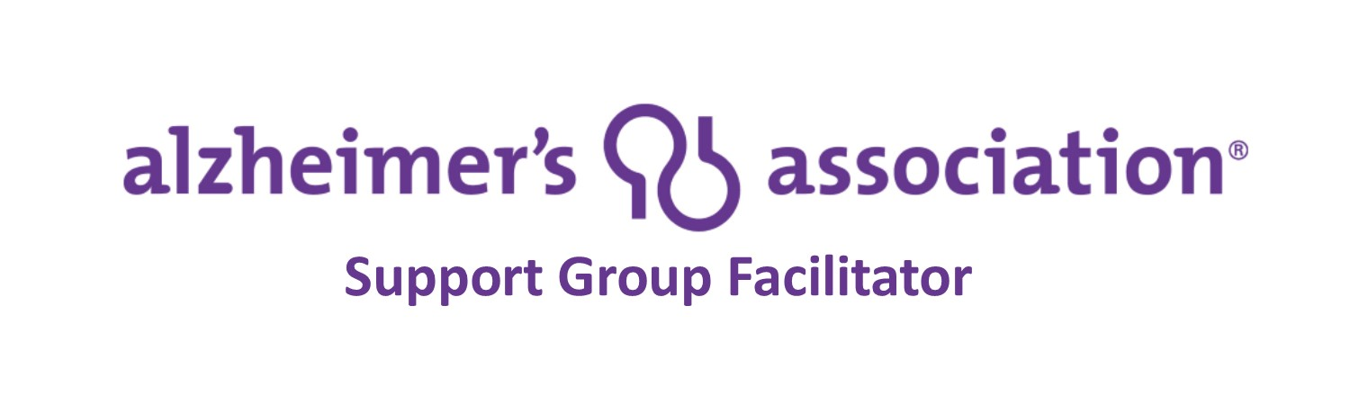 Support group facilitator