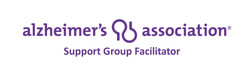 Support group facilitator