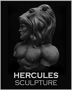 HERCULES SCULPTURE.png