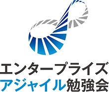 easg_logo.jpg