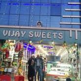 Vijay Sweets