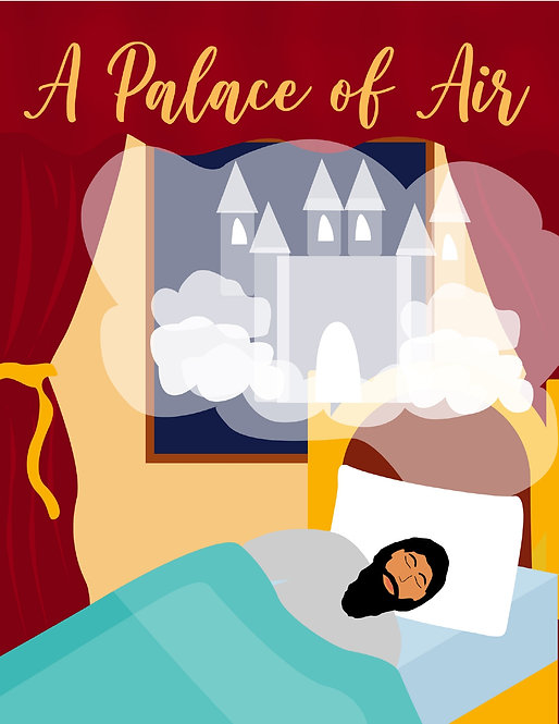 A Palace of Air