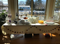 candy and champagne bar.jpg