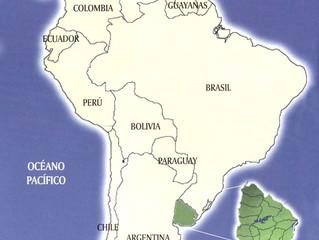 Uruguayolorquino