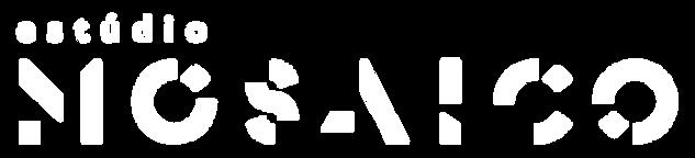 ESTÚDIO_MOSAICO-logo_site-FINAL-02.png
