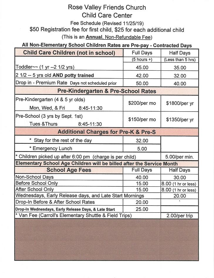 2020 Fee Sheet (Web).png