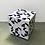 Thumbnail: Cubo | Full | 3x3x3