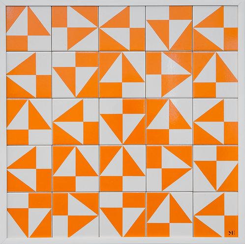 Quadro | Point | 5x5