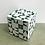 Thumbnail: Cubo | Flag | 3x3x3