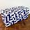 Thumbnail: Banco | Blocks | 7x3x3