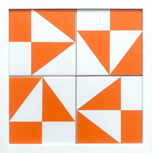 Quadro | Point | 2x2