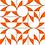 Thumbnail: Azulejo Chapel | m²
