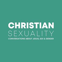 CSConversationsAboutJesusSexGender-21011