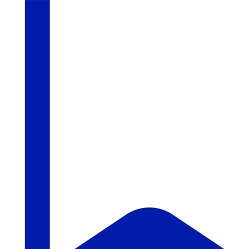 Azulejo Capital | m²