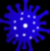 Virus Blue Radient.png