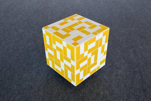 Cubo | Blocks | 3x3x3