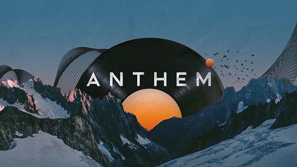 _TitleSlide_H_Anthem_GrowStudents.jpg