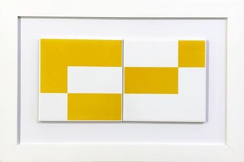 Quadro | Blocks | 1x1