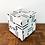 Thumbnail: Cubo   Capital   3x3x3