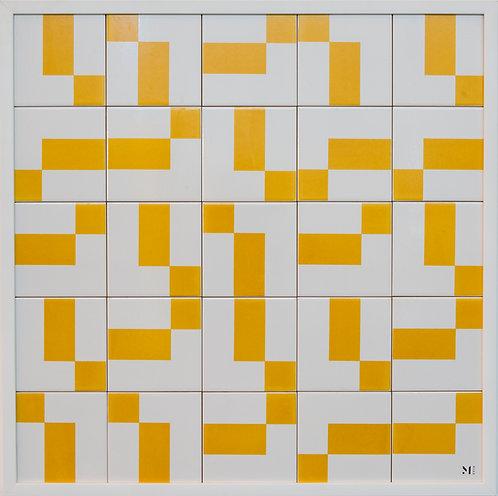 Quadro   Blocks   5x5