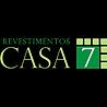 logo casa7 site_v2_350.png