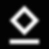 logo ladrilhart site_v2_350.png