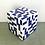 Thumbnail: Cubo | Blocks | 3x3x3
