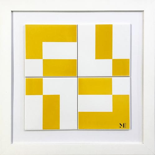 Quadro | Blocks | 2x2