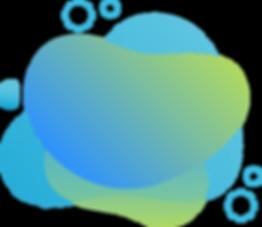 Blue-Green Gradient Blob.png