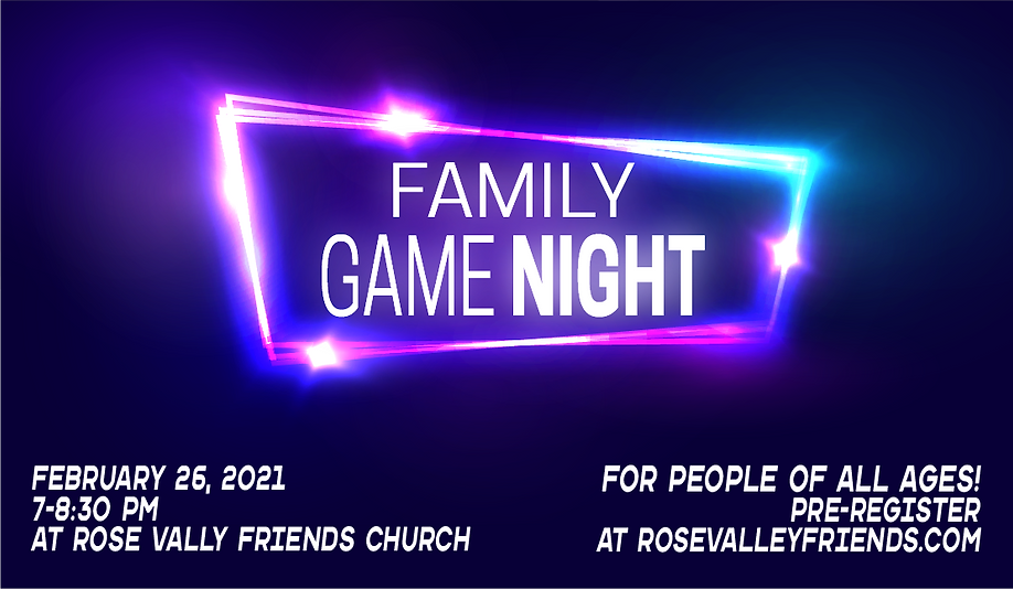 Family Game Night Flyer-01.png