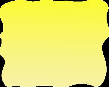 Rectangle Blob.png