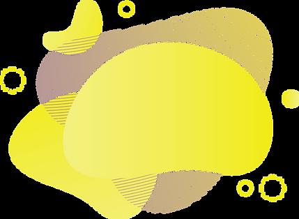 Yellow Blob - No Words.png
