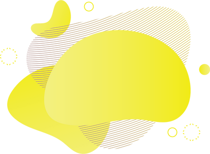 Yellow Blob - No Words.png
