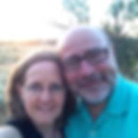 Robert & Sue.jpg