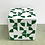 Thumbnail: Cubo | Half | 3x3x3