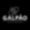 logo galpao site_v2_350.png