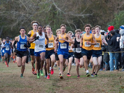 636460133307130755-111117-WIL-Cross-Country-Championship-JM16