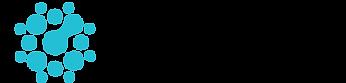 Hydrapen logo (6)-01.png
