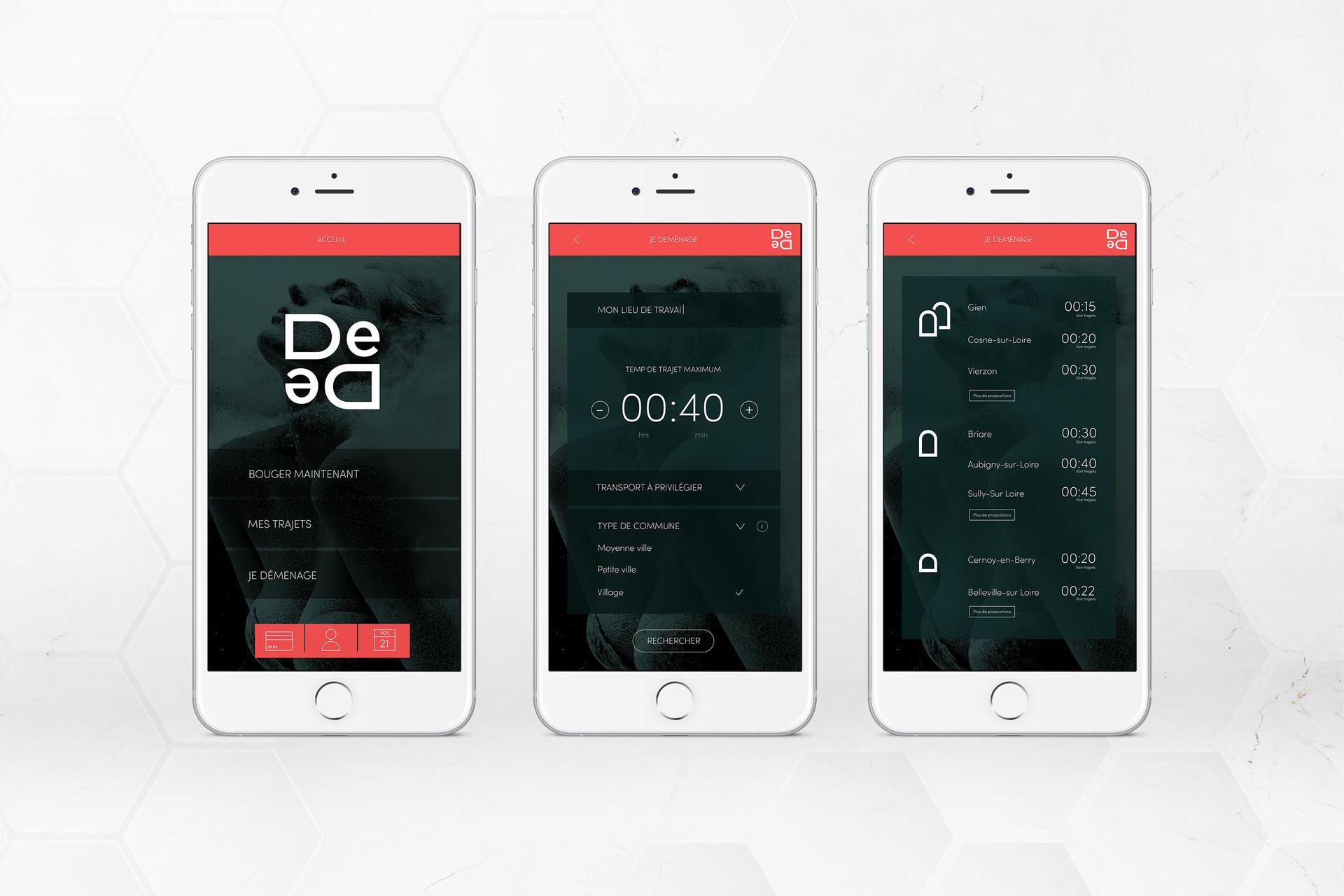 app_dede_acceuil.jpg