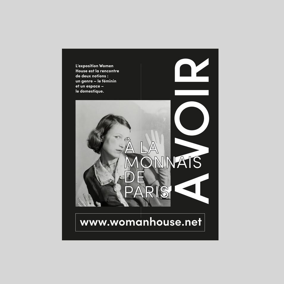 women housse_3.jpg