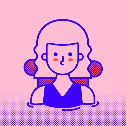 Marie-01.jpg