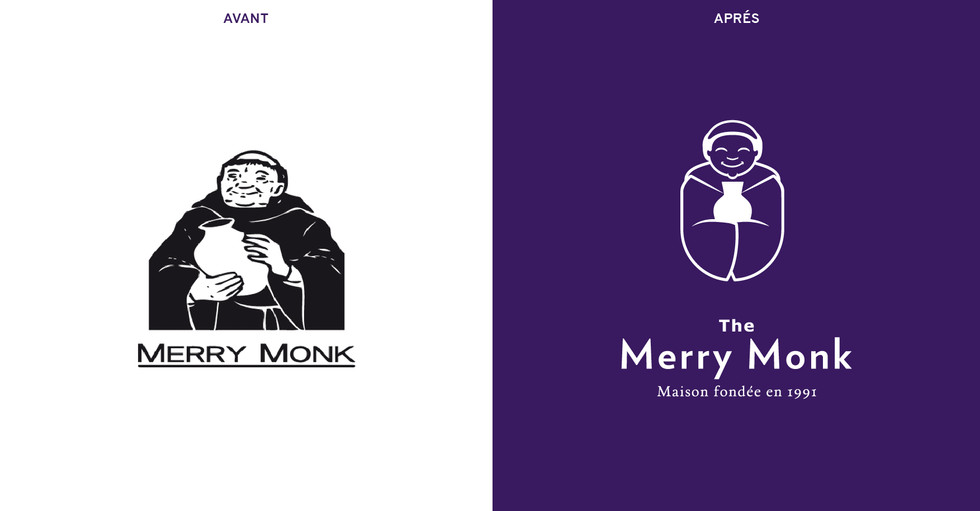 Travail sur le moine_Plan de travail 1_P