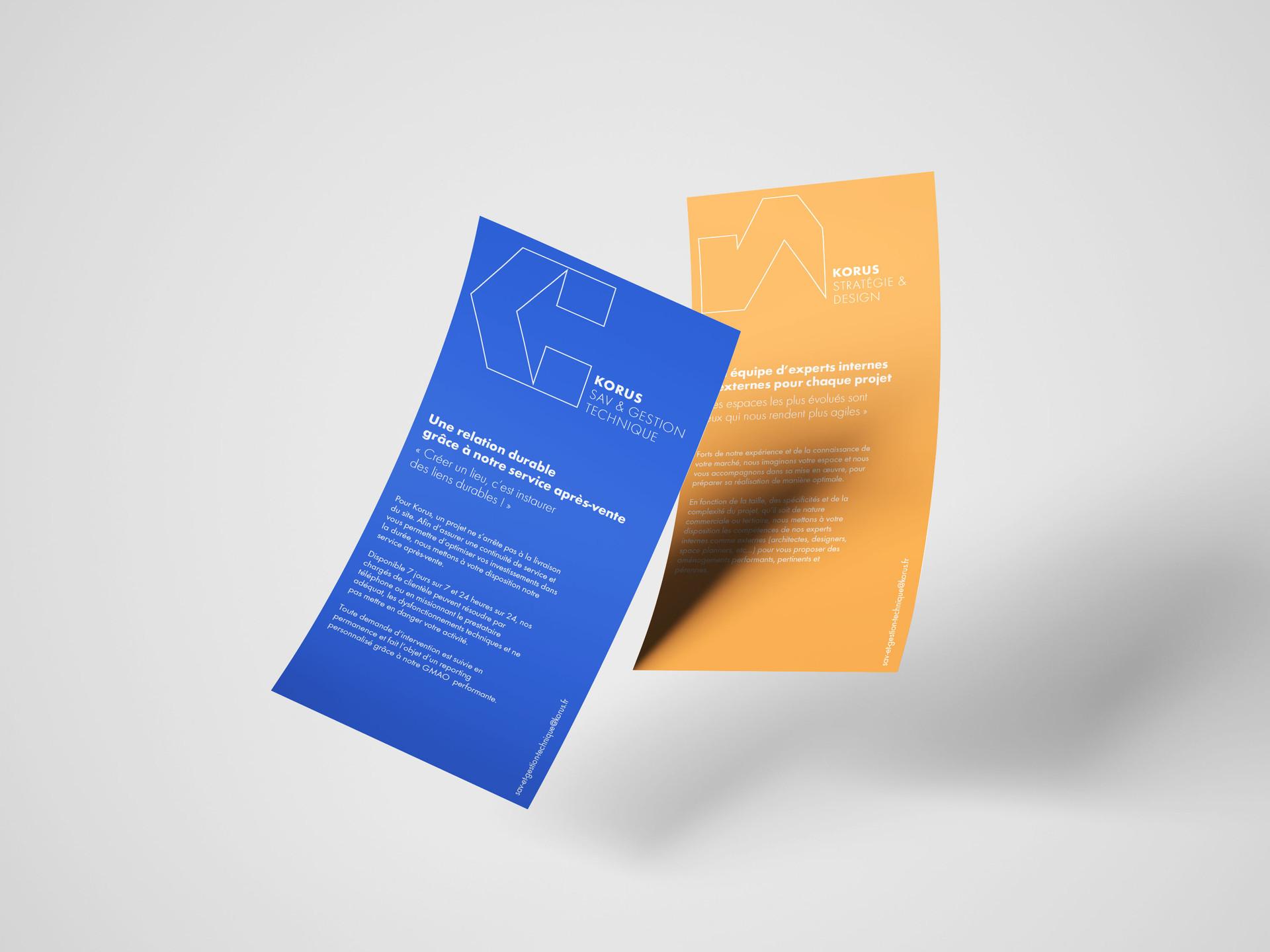 Flying_Leaflet_Mockup_4.jpg