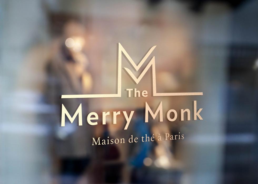 vitrine_merry-monk-3.jpg