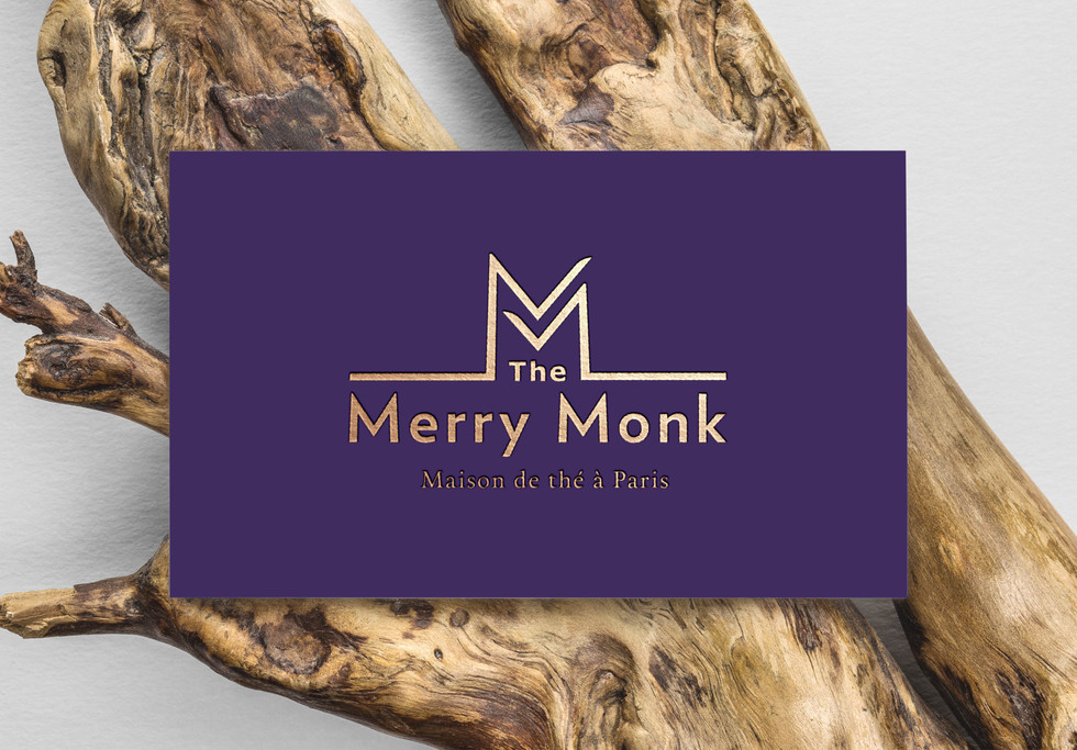 M-logo-merry-monk-2.jpg