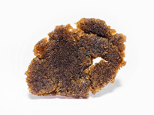 Fitchburg's Finest Terp Hash (Min Order 25 Units)