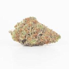Doc Holliday - Flower - 1 Pound