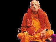 s03-srila-prabhupada-books_edited.png